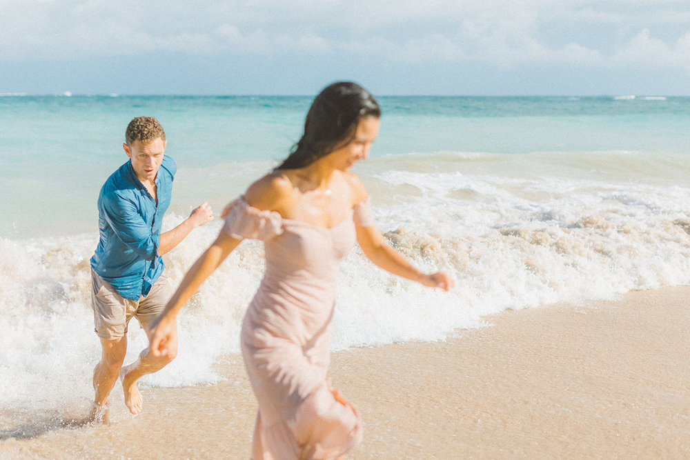 Maui Wedding-216.jpg