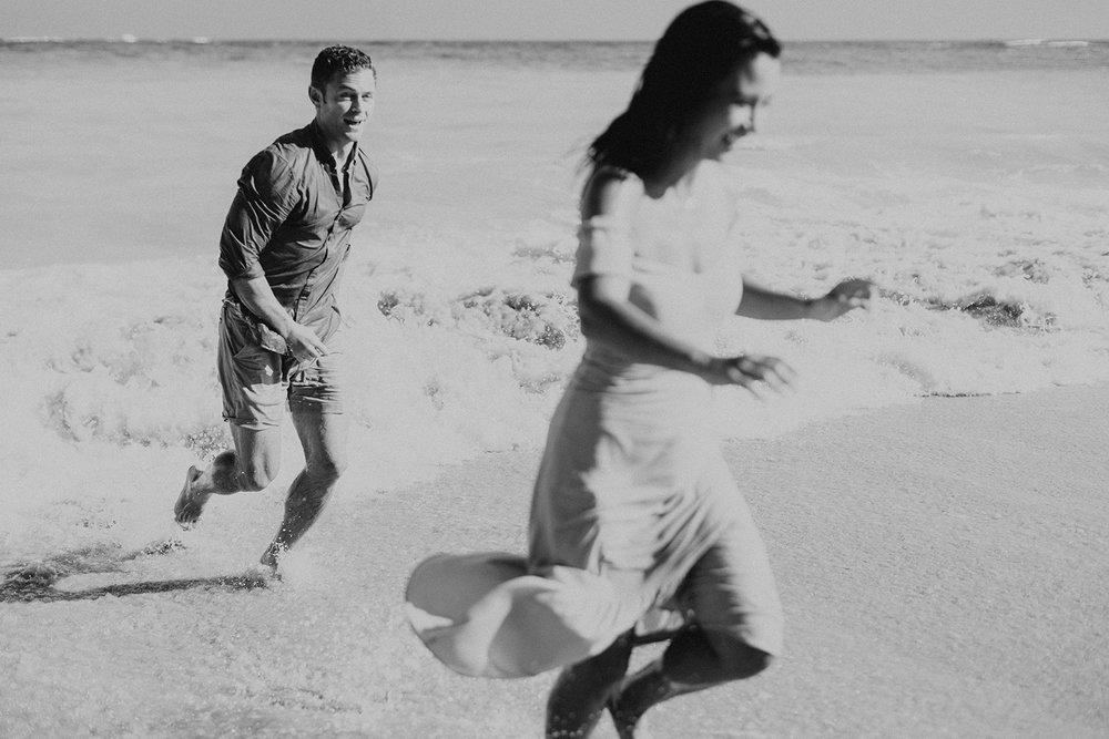 Maui Wedding-217.jpg