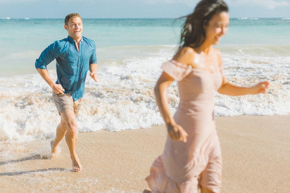 Maui Wedding-218.jpg