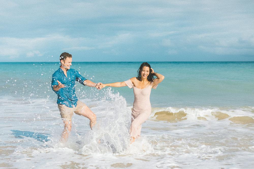 Maui Wedding-223.jpg