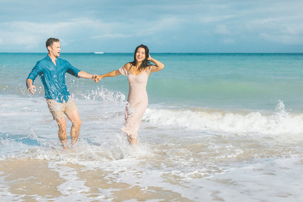 Maui Wedding-225.jpg