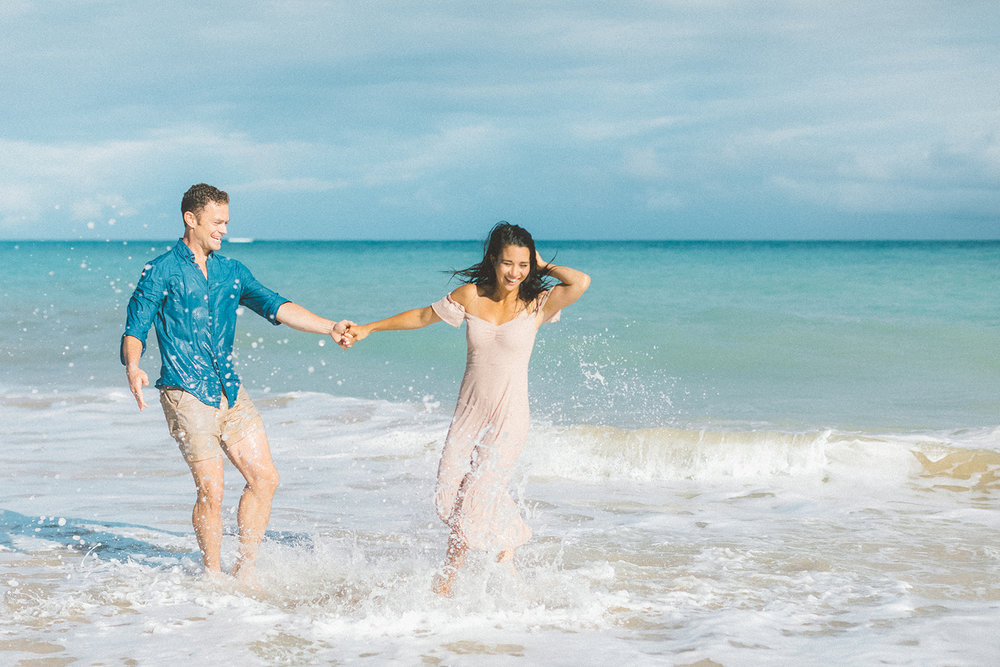 Maui Wedding-224.jpg