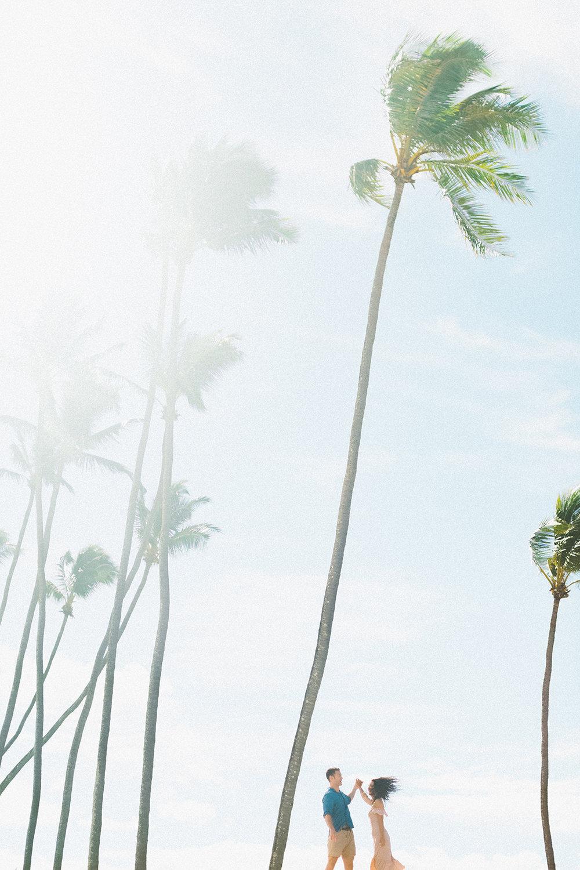 Maui Wedding-233.jpg