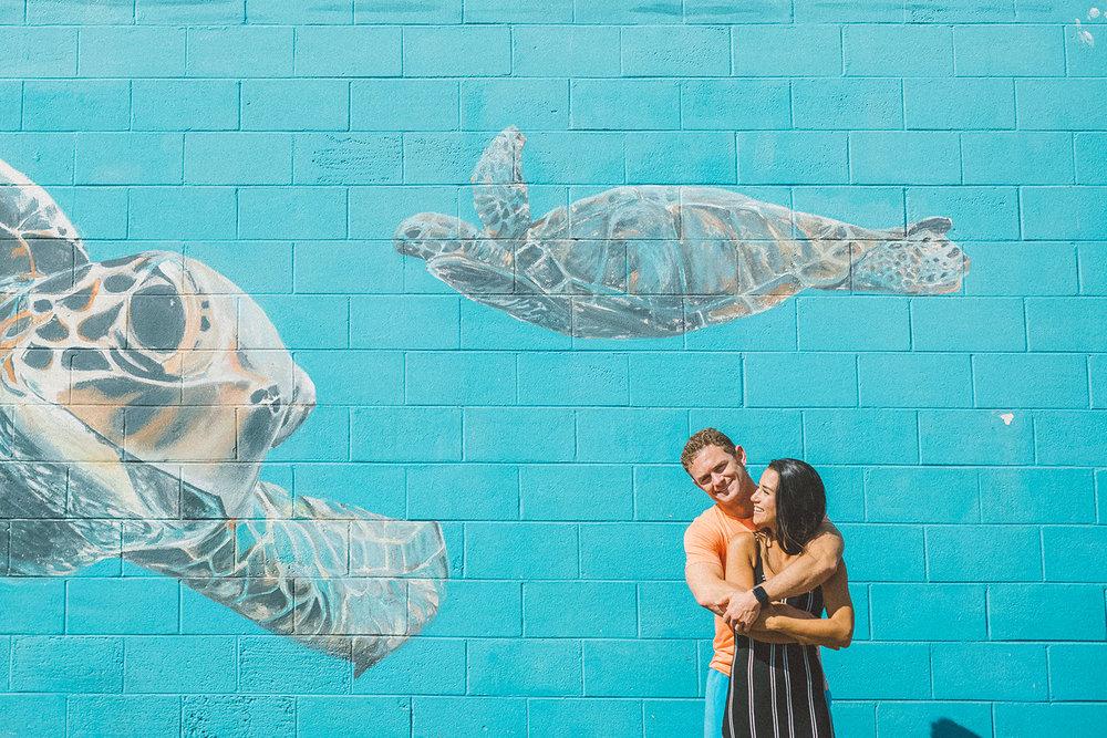 Maui Wedding-242.jpg
