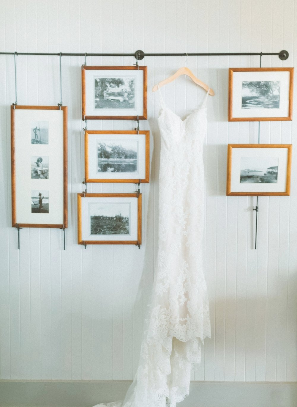 Maui wedding_3.jpg