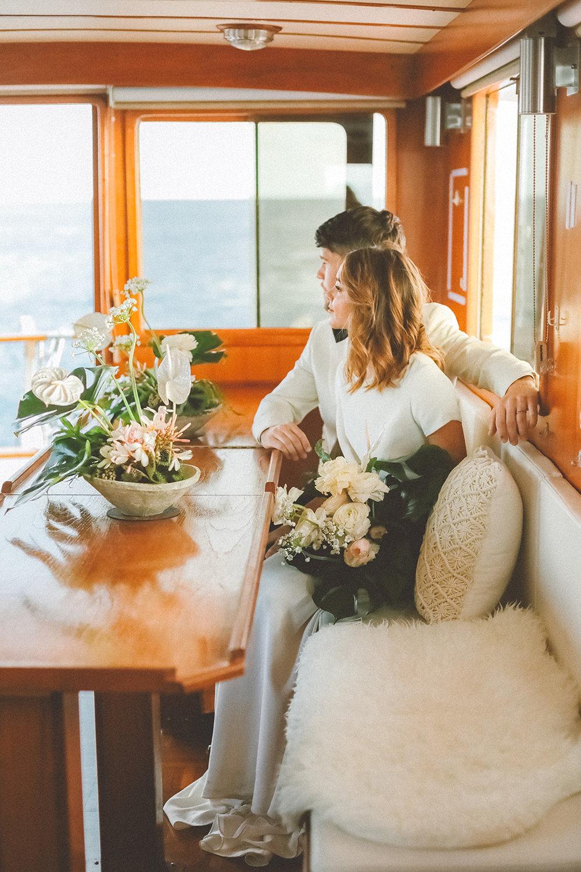 Waikiki wedding photographer083.jpg