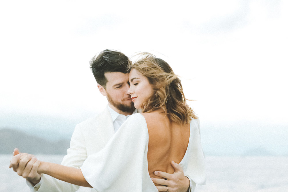 Waikiki wedding photographer143.jpg