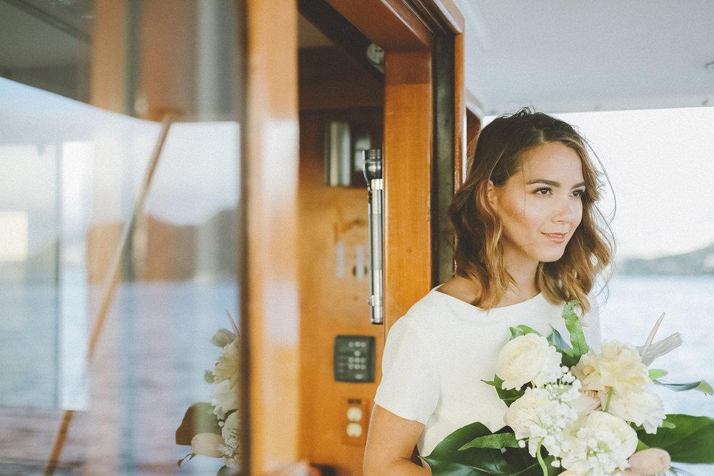 Waikiki wedding photographer075.jpg