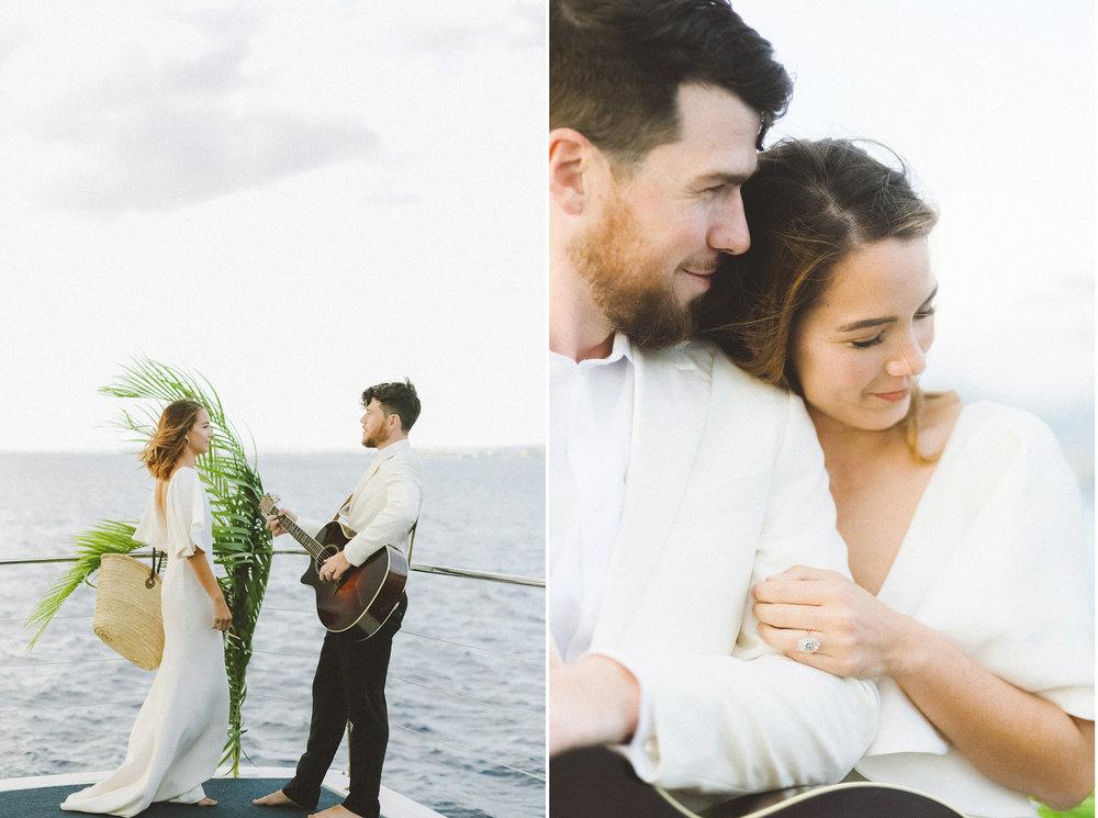 Waikiki wedding photographer091 copy.jpg