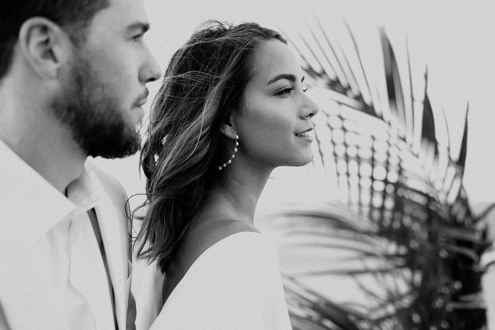 Waikiki+wedding+photographer111.jpg
