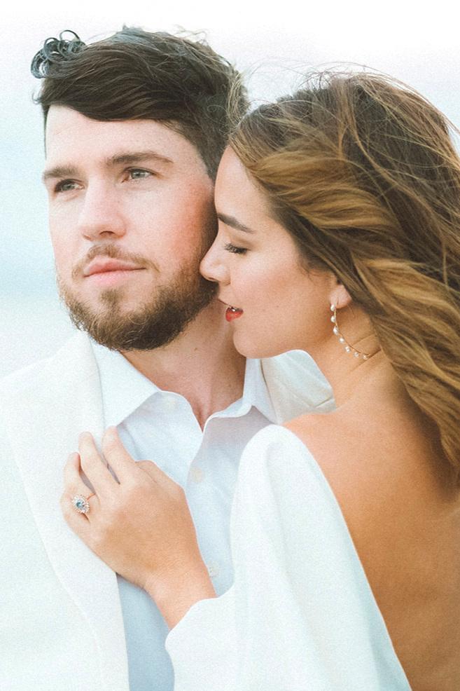 Waikiki wedding photographer052.jpg