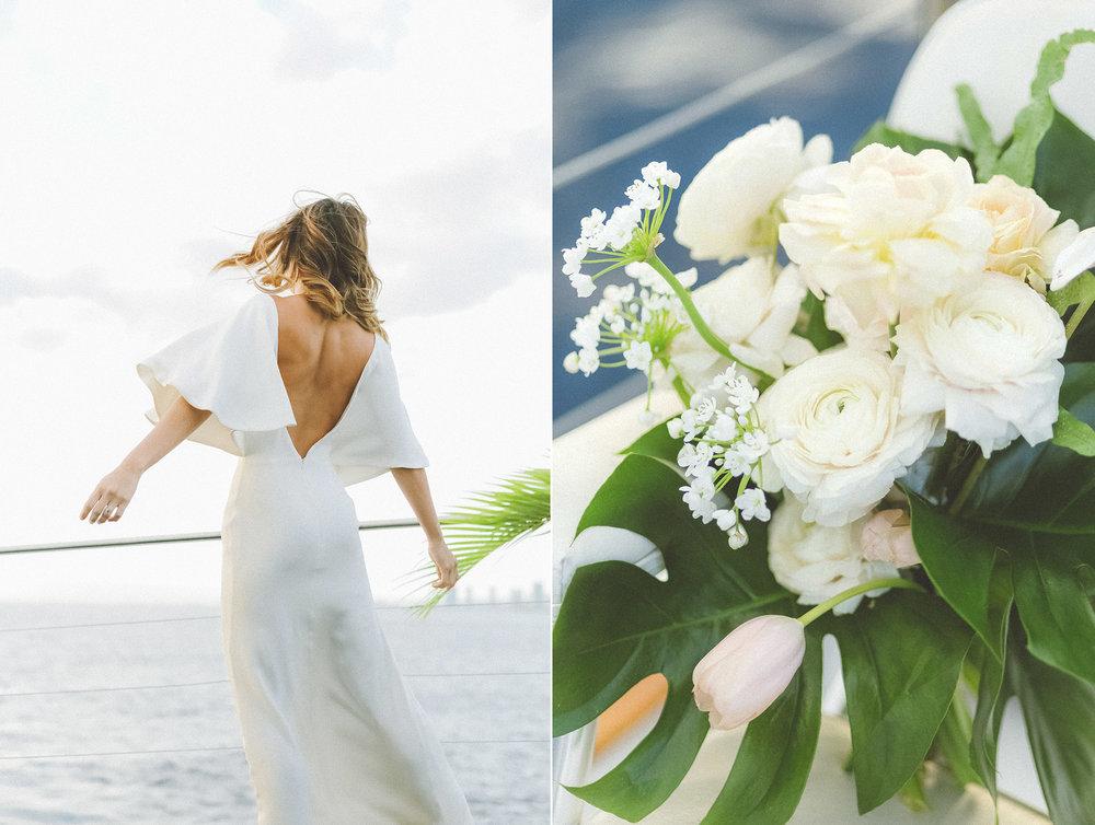 Waikiki wedding photographer096 copy.jpg