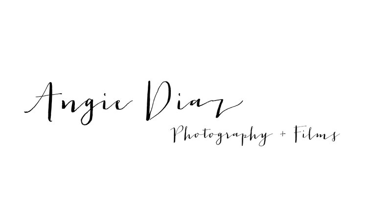 Maui Wedding Photographer - Angie Diaz | Hawaii Destination Wedding Photographer | Maui Photographers