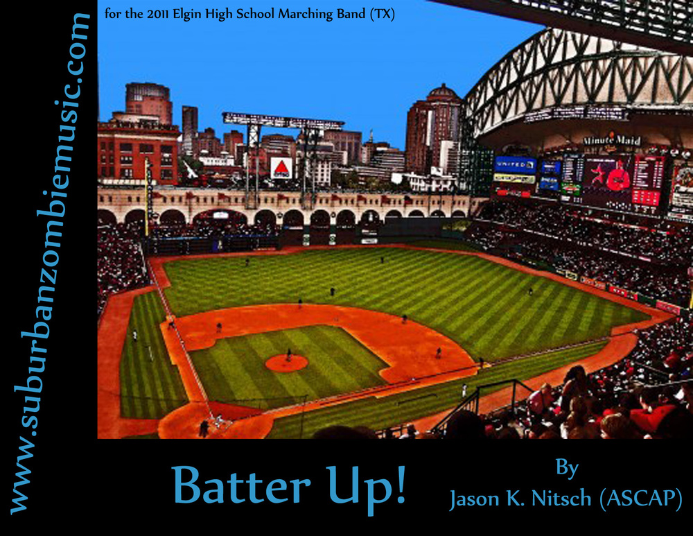 Batter Up! Title Page.jpg