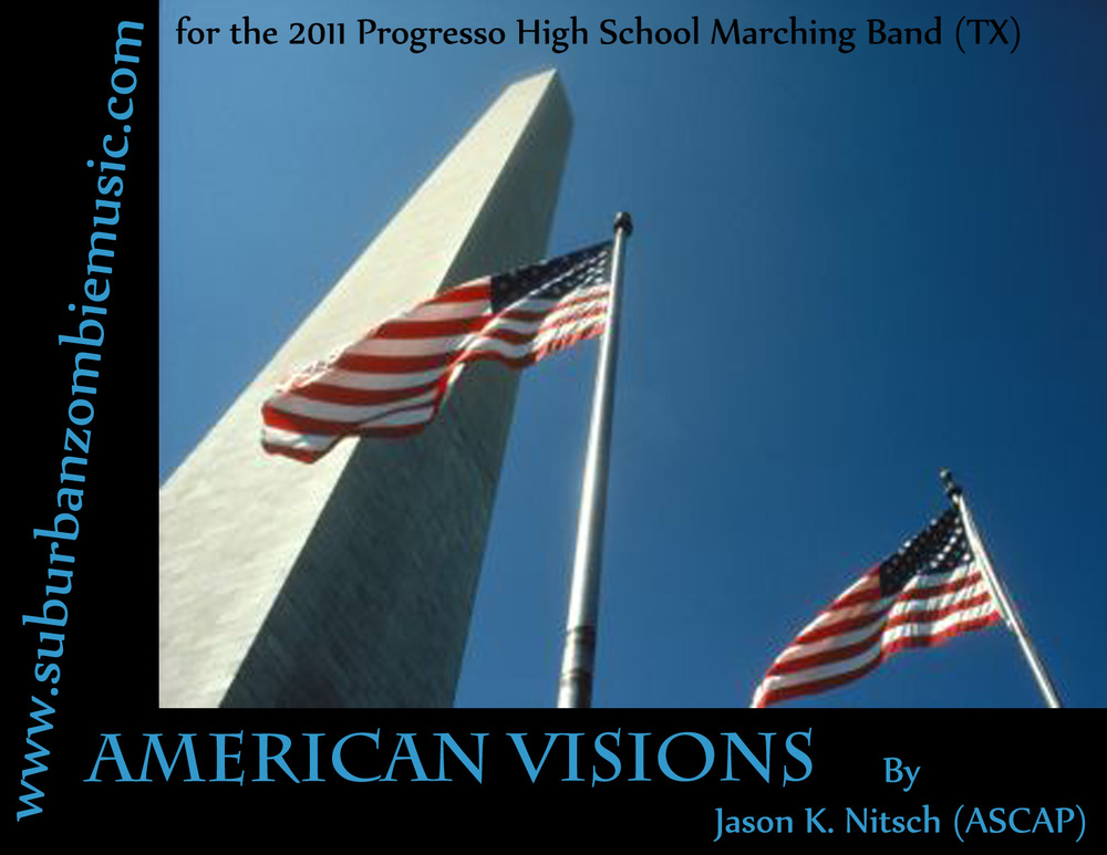 American Visions Title Page.jpg