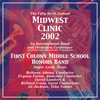 First Colony Midwest CD.jpg