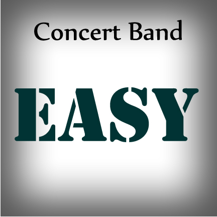 Easy Concert Band Tile.jpg
