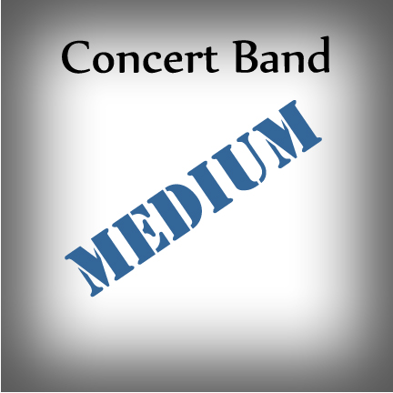 Medium Concert Band Tile.jpg
