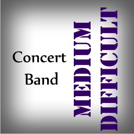 Medium-Difficult Concert Band Tile.jpg