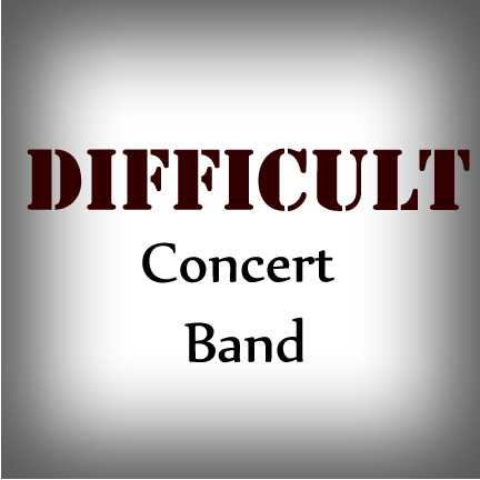 Difficult Concert Band Tile.jpg
