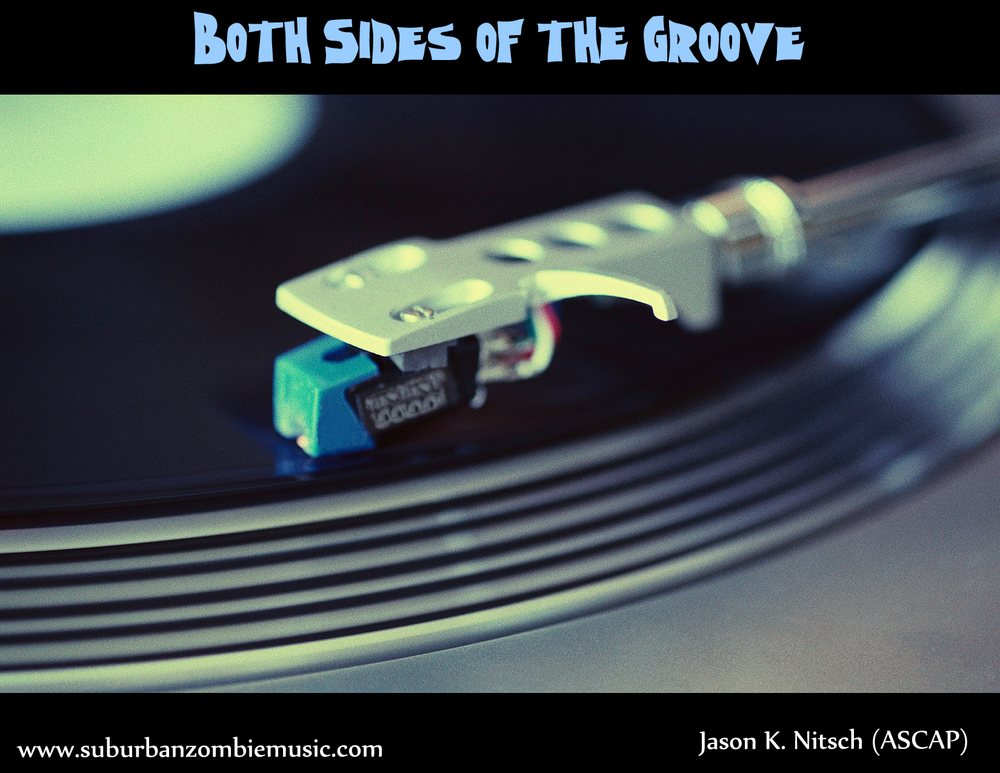 Both Sides of the Groove Title Page.jpg