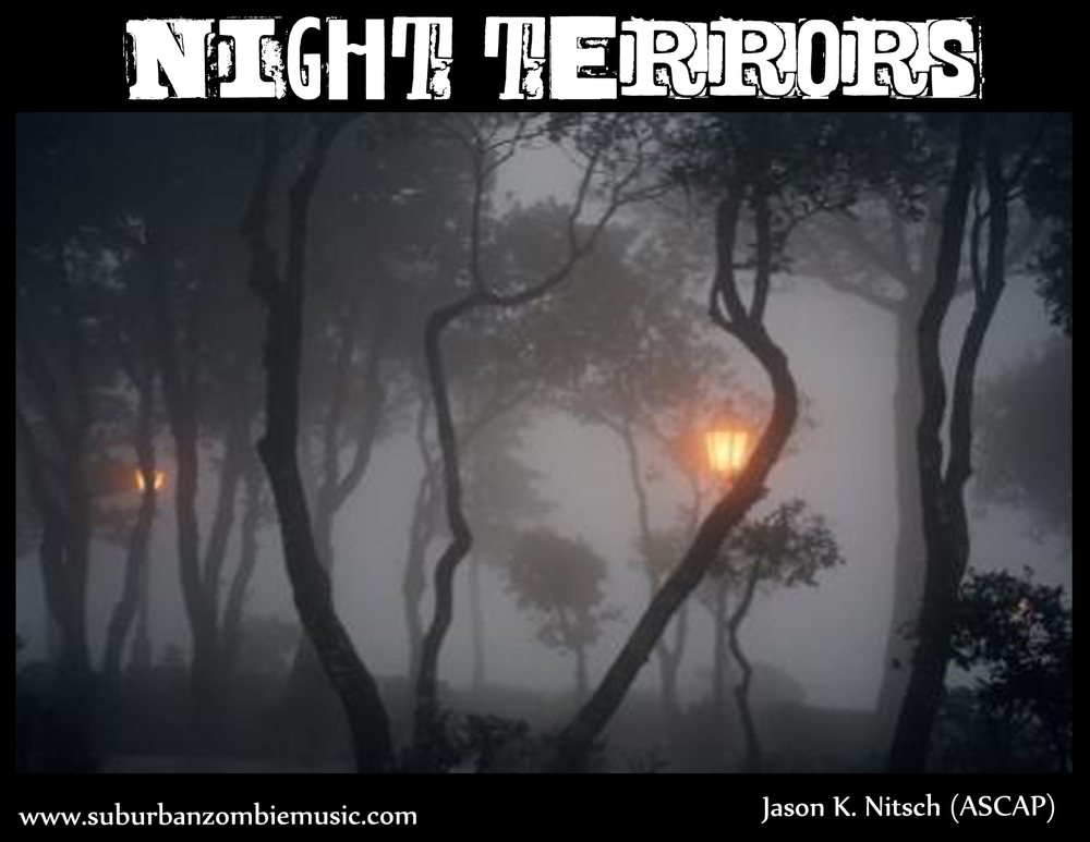 Night Terrors Title Page.jpg