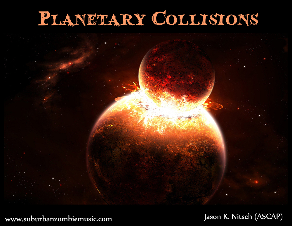 Planetary Collisions Title Page.jpg
