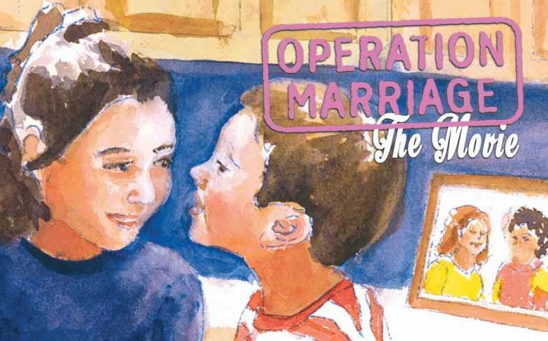 Operation Marriage Book.jpg