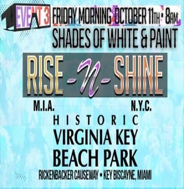 rise meets shine.jpg