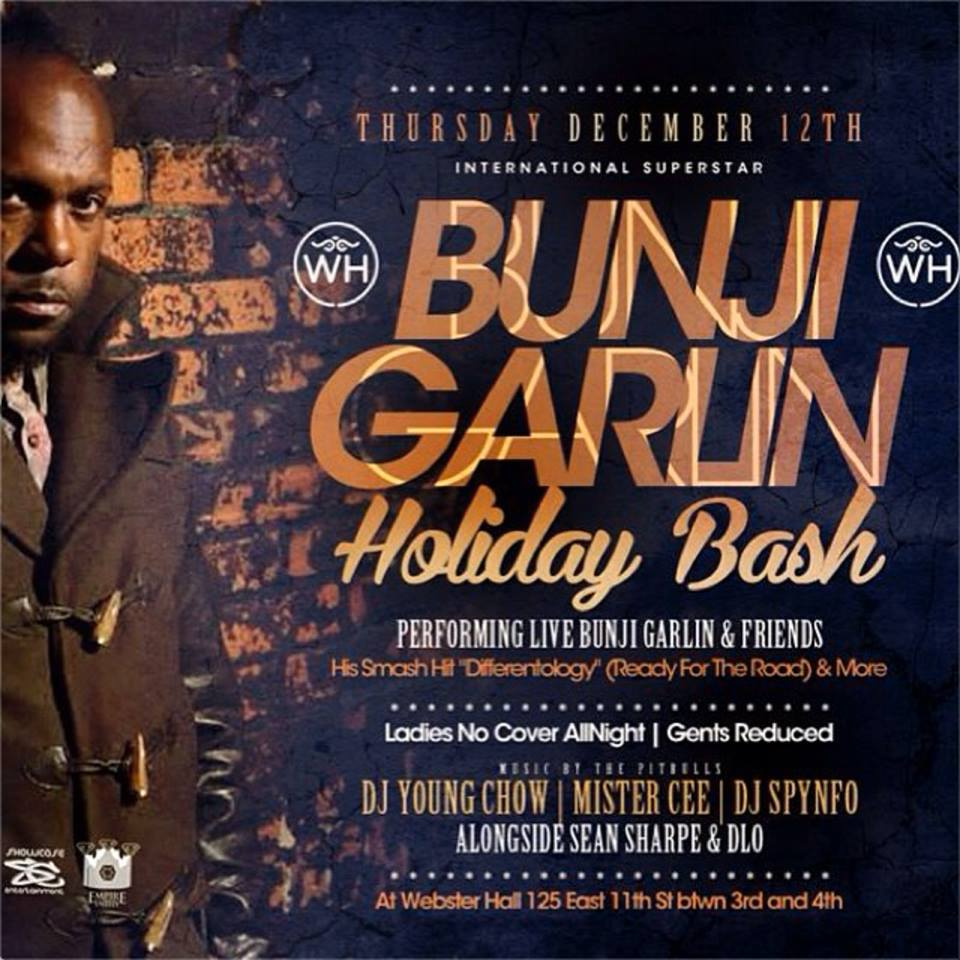 bunji holiday.jpg