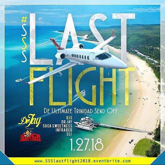 SSS-LAST-FLIGHT.jpg