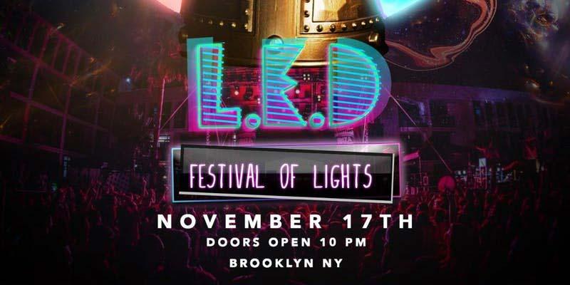 ledfestivaloflights2018.jpg