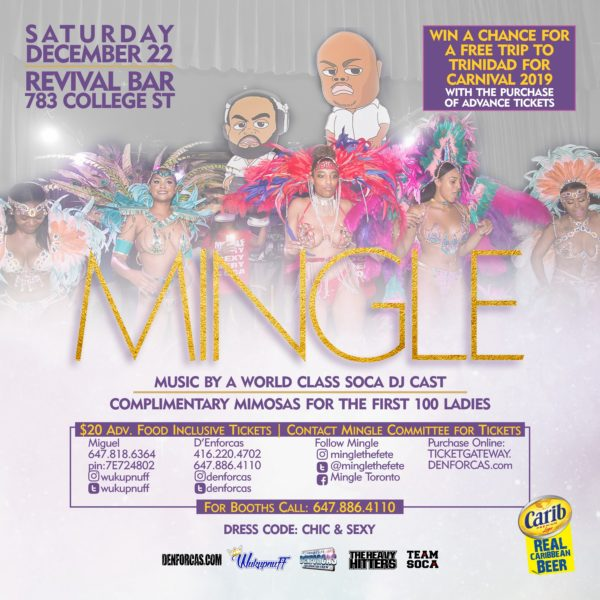 Mingle-Dec-2018-back-e1539365057721.jpg