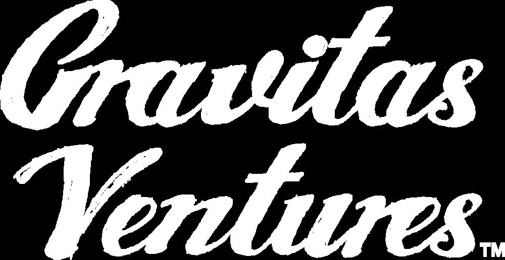 gravitas-ventures-logo.png