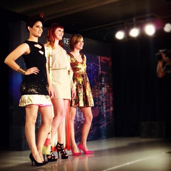 bsuitemadison.com runway girls