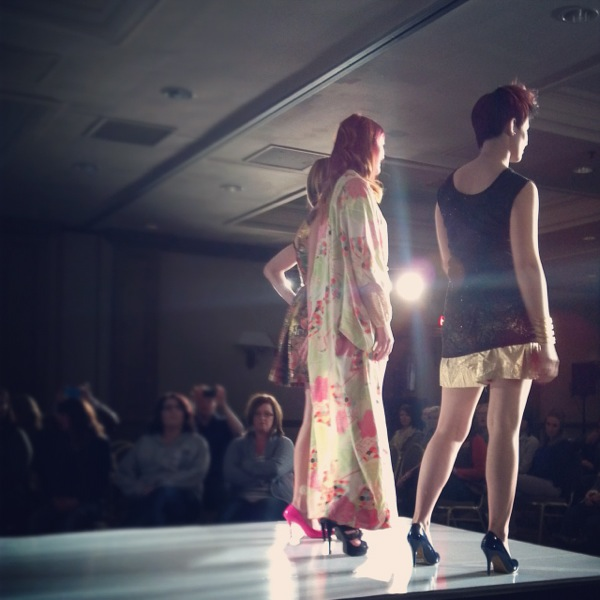 bsuitemadison.com runway hair show
