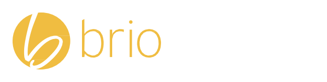 briometrix_logo_light_padding.png