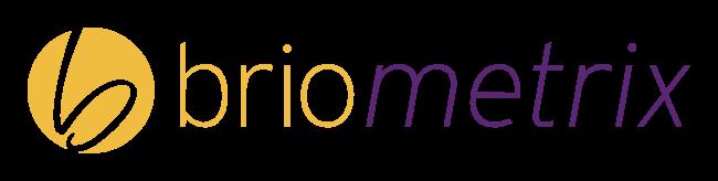 Brio-Logo.png