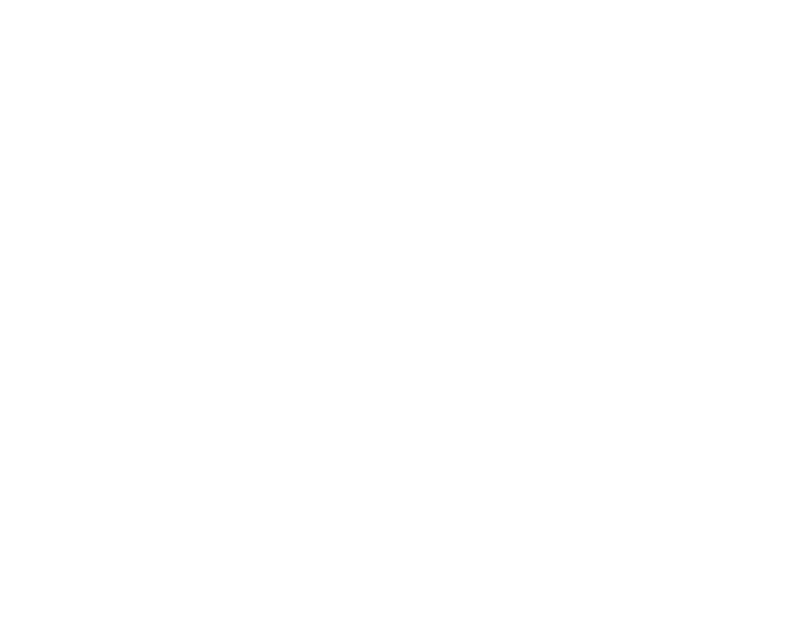 i3D-logo-new-white.png