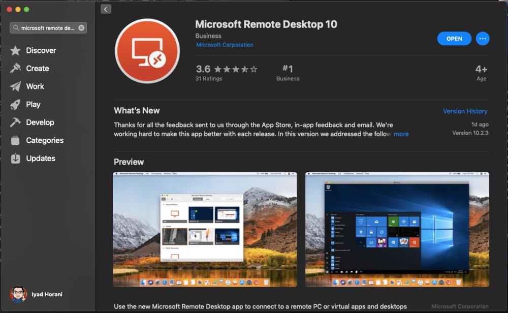 Microsoft Remote Desktop 10.png
