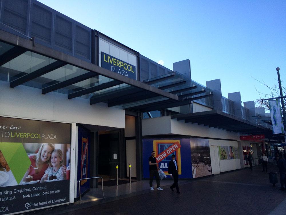 mall-plaza.jpg