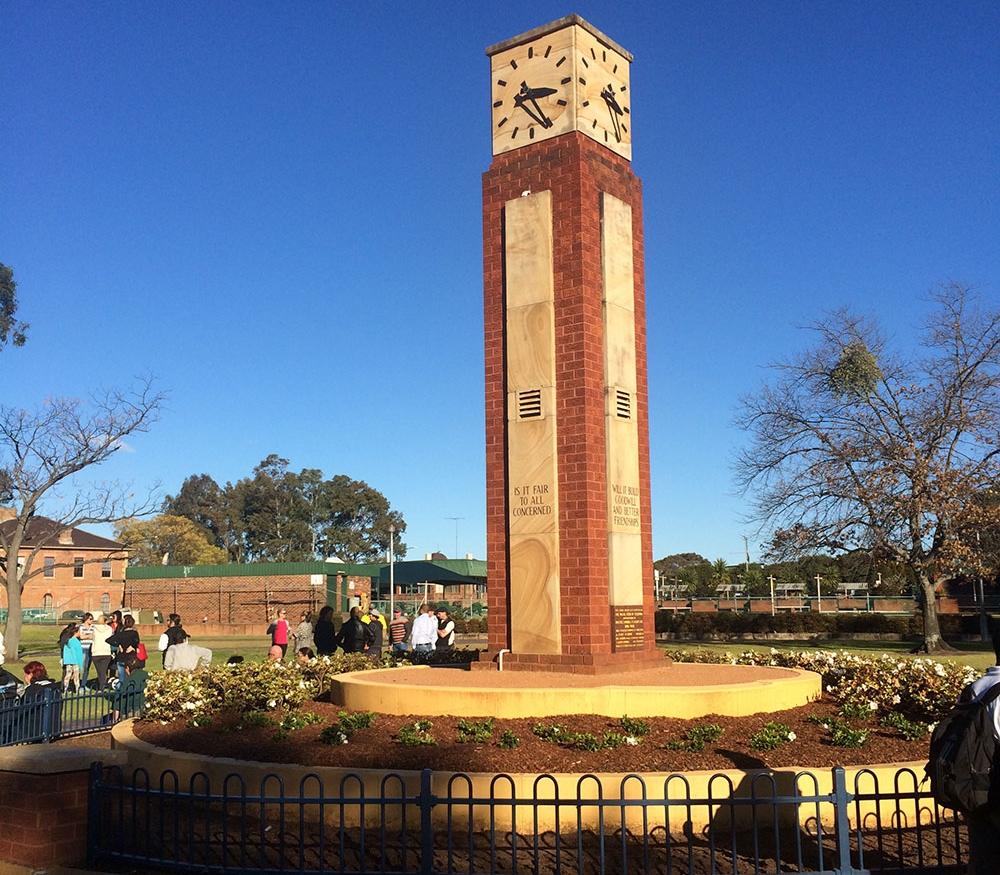 park-clocktower.jpg