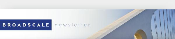 NewsletterHeader2.jpg