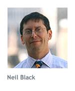 Neil Black