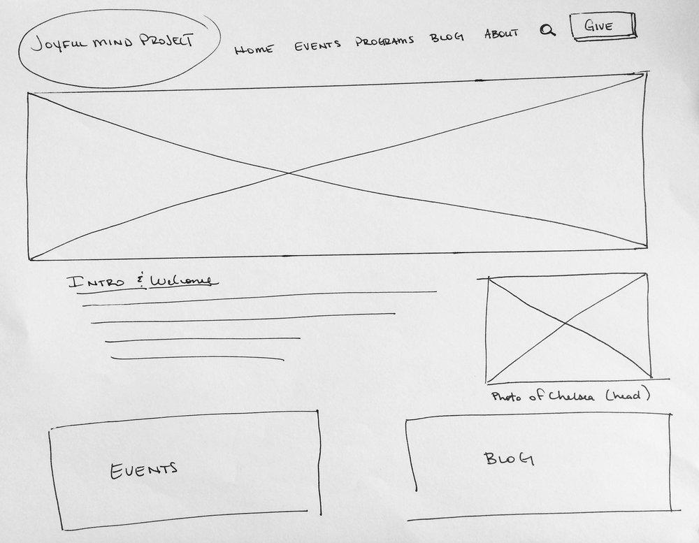 JMP-sketch-homepage.jpg