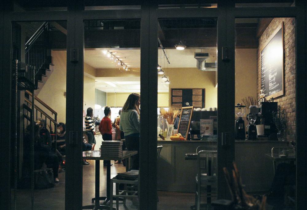CafeFLoriole_2.jpg