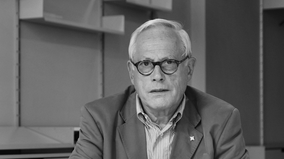 Dieter Rams On Good Design As A Key Business Advantage   By Dieter Rams,  fastcodesign.com    Rams articulates the role of design in differentiating a business and the importance of sustainability—decades before the popularity of green design.   Dieter Rams is best-known for his work at Braun—where he rev­o­lu­tion­ized the design of…