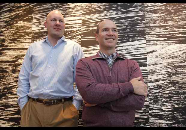 Andreessen And Horowitz Explain Why The Firm's Partners Are Donating Half Their VC Income To Charity   Eric Eldon,  techcrunch.com    In the grand tradition of industry barons — but not so much venture capitalists — the six general partners at Andreessen Horowitz are donating at least half of the income from their investing activities to philanthropy. The firm ha…     Good for them, really