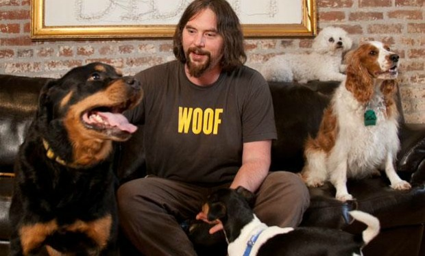 How To Bring Out The Magic In Marketing BY Expert Blogger JODY TURNER |, fastcompany.com This blog is written by a member of our expert blogging community and expresses that expert's views alone. Whether you're trying to sell whisky or get people to adopt dogs, marketing can be magical when there's a deep understanding of both an…