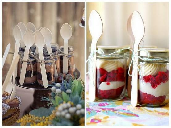 DIY desserts in a jar.jpg